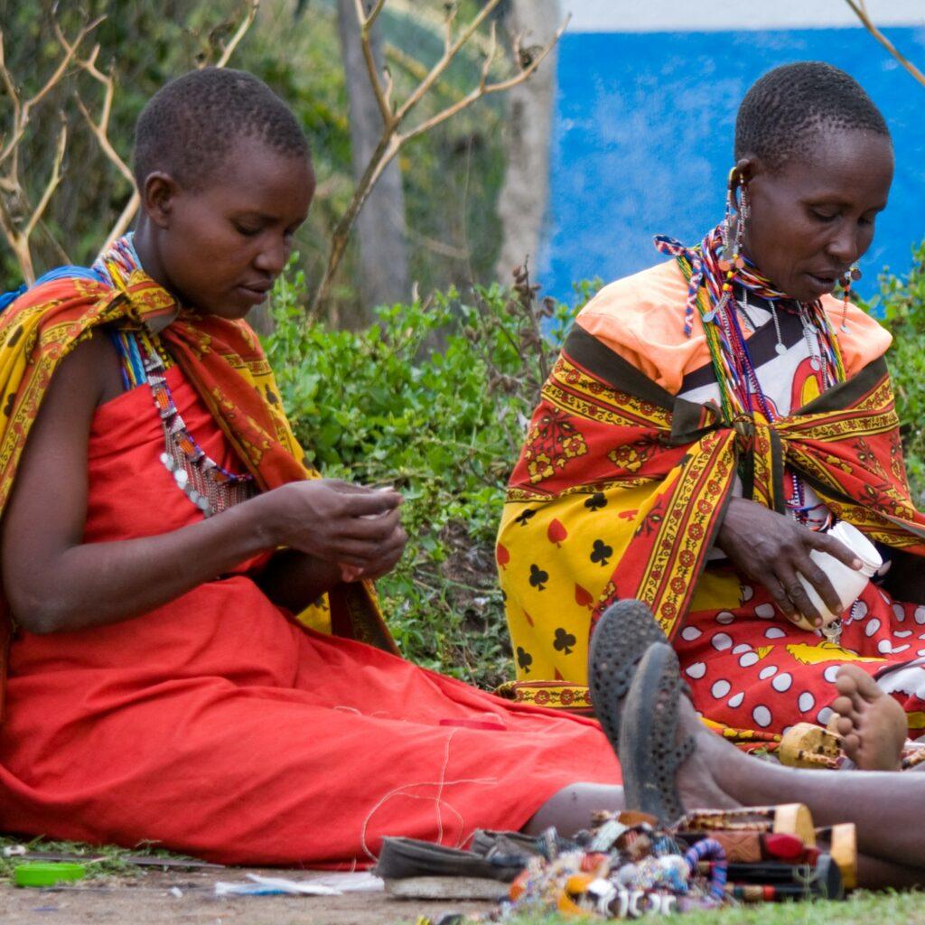 kikoy Kenya